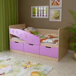 """Кровать """"Бемби 8"""""""