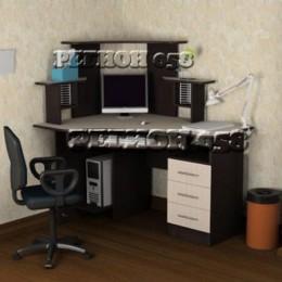 """Компьютерный стол """"СКУ 1"""""""