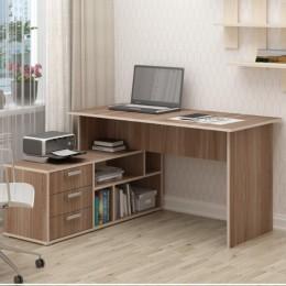 """Компьютерный стол """"СК 11"""""""