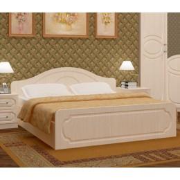 """Кровать """"Карина 7"""" 1,6"""
